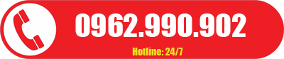 hotline thang m�y